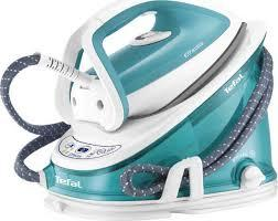ΓΕΝΗΤΡΙΑ ΑΤΜΟΥ EFFECTIS PLUS*5 BAR*2200 WATT*GV 6721 [TEFAL-GV6820]