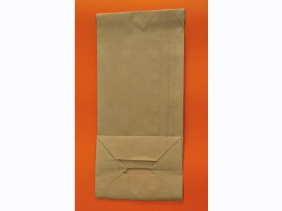 PHILIPS Amsterdam (10 dustbags) [L42403]