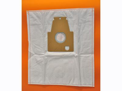 SIEMENS BS9 (5 dustbags + 1 filter) [L31151]